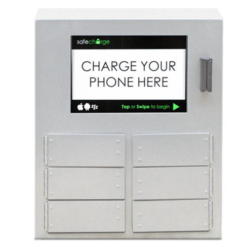 cell_phone_charging_station
