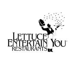 lettuce_entertain_you