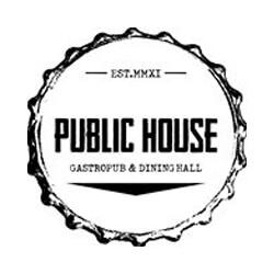 public_house