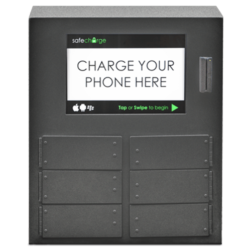 safecharge_cell_phone_charging_locker