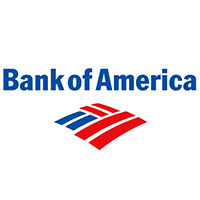 bankofamerica2